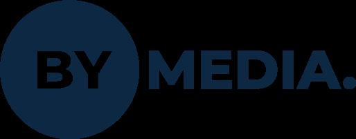 byMedia Shop